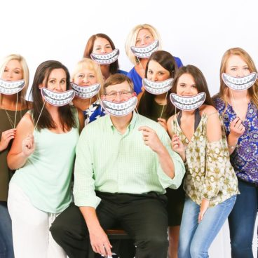 McMurphy-Group-Pre-Edit-2-of-12-368x368 McMurphy Orthodontics Team  - Braces in Spanish Fort, Alabama - McMurphy Orthodontics, Spanish Fort Braces