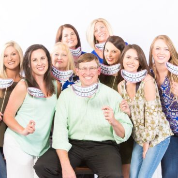 McMurphy-Group-Pre-Edit-3-of-12-368x368 McMurphy Orthodontics Team  - Braces in Spanish Fort, Alabama - McMurphy Orthodontics, Spanish Fort Braces