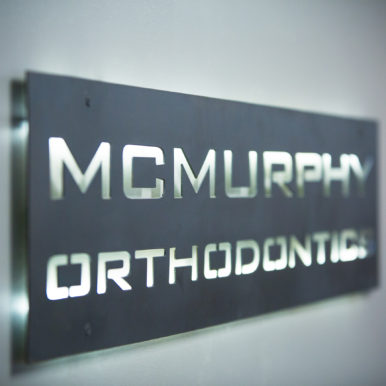 McMurphy-Orthodontics-2016-1-386x386 Spanish Fort Braces and Invisalign | McMurphy Orthodontics  - Braces in Spanish Fort, Alabama - McMurphy Orthodontics, Spanish Fort Braces