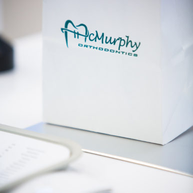 McMurphy-Orthodontics-2016-11-386x386 Our Office | McMurphy Orthodontics  - Braces in Spanish Fort, Alabama - McMurphy Orthodontics, Spanish Fort Braces