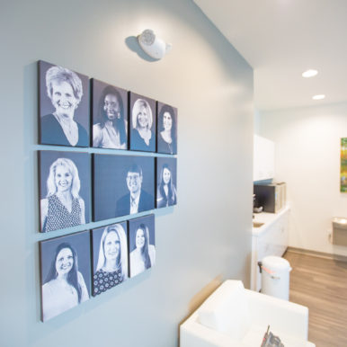 McMurphy-Orthodontics-2016-17-386x386 Our Office | McMurphy Orthodontics  - Braces in Spanish Fort, Alabama - McMurphy Orthodontics, Spanish Fort Braces