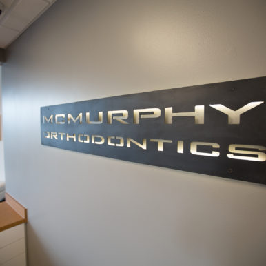 McMurphy-Orthodontics-2016-19-386x386 Our Office | McMurphy Orthodontics  - Braces in Spanish Fort, Alabama - McMurphy Orthodontics, Spanish Fort Braces