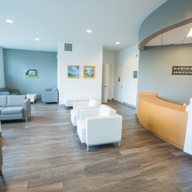 McMurphy-Orthodontics-2016-38-386x386 Our Office | McMurphy Orthodontics  - Braces in Spanish Fort, Alabama - McMurphy Orthodontics, Spanish Fort Braces