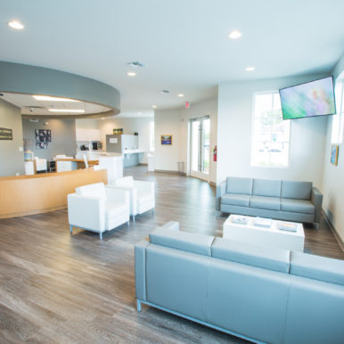 McMurphy-Orthodontics-2016-39-386x386 Our Office | McMurphy Orthodontics  - Braces in Spanish Fort, Alabama - McMurphy Orthodontics, Spanish Fort Braces