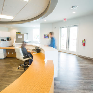 McMurphy-Orthodontics-2016-44-386x386 Our Office | McMurphy Orthodontics  - Braces in Spanish Fort, Alabama - McMurphy Orthodontics, Spanish Fort Braces