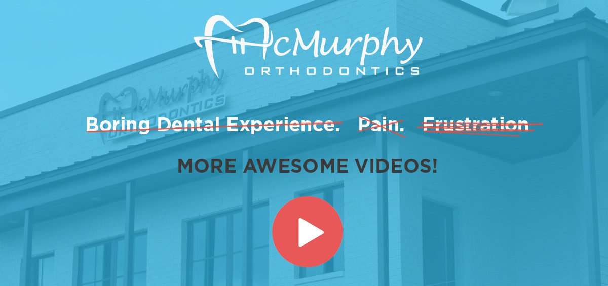 McMurphy-Social-Launch-Videos-1200x565 Our New Videos (Volume 1)  - Braces in Spanish Fort, Alabama - McMurphy Orthodontics, Spanish Fort Braces