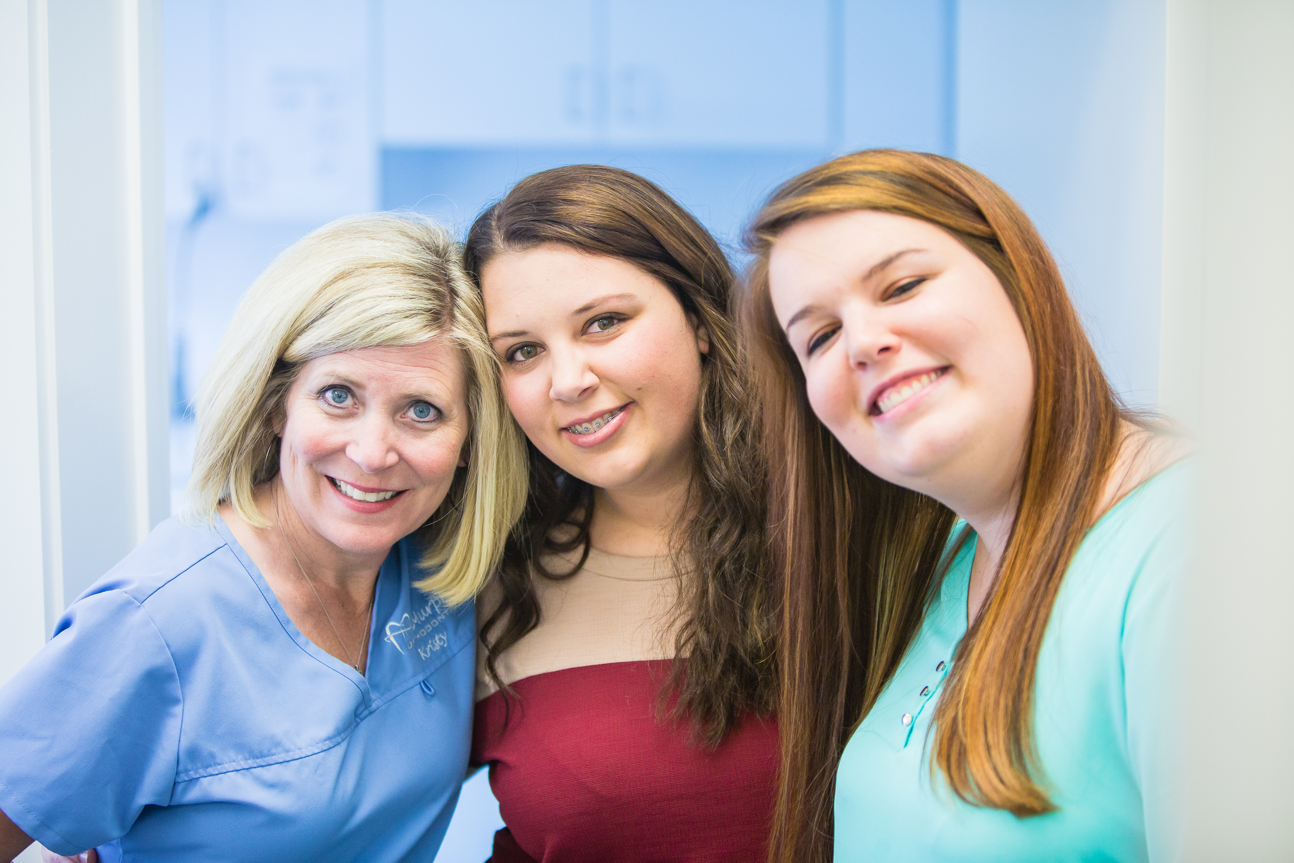 McMurphy-Orthodontics-2016-224 Some of Our Favorites...  - Braces in Spanish Fort, Alabama - McMurphy Orthodontics, Spanish Fort Braces
