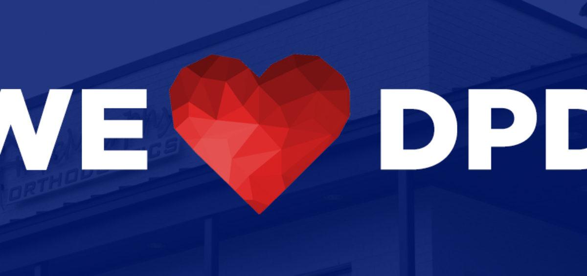 daphne-pd-1200x565 We Love Daphne PD!  - Braces in Spanish Fort, Alabama - McMurphy Orthodontics, Spanish Fort Braces